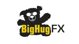 BigHugFX