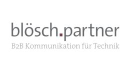 Bloesch_und_Partner