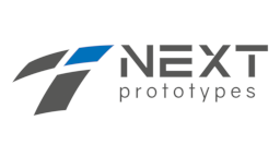 NEXTprototypes